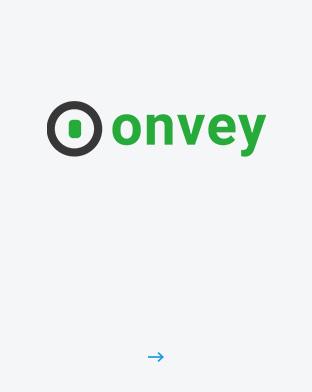 onvey_members_template