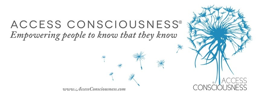 Accessconsciousnesslogo