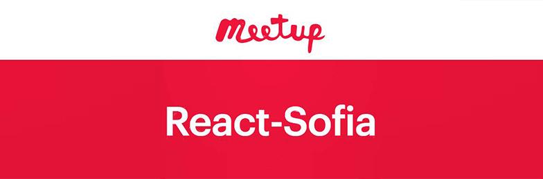 react-meetup-uber