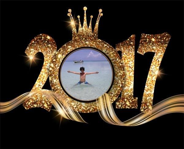 pixiz-01-01-2017-16-11-23