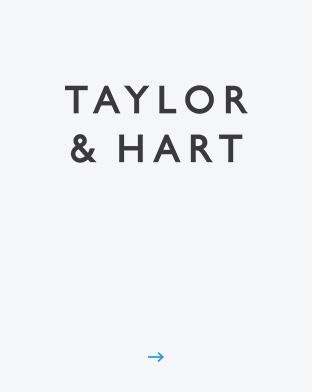 taylorandhart_members_template