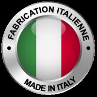200_fabrication-ita_produits_fabrications1386349117