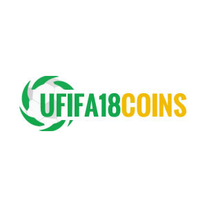 Ufifa18coins logo 300