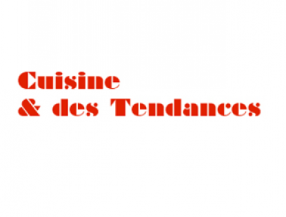 logo_cuisine_des_tendances