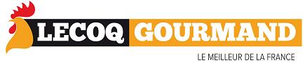logo_lecoq_gourmand_h_90