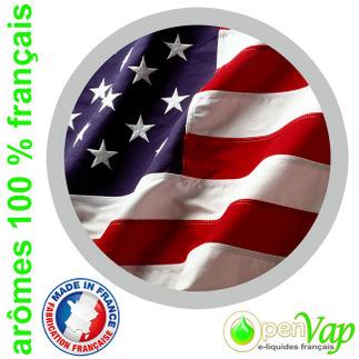 Openvap tous droits reserves %282%29