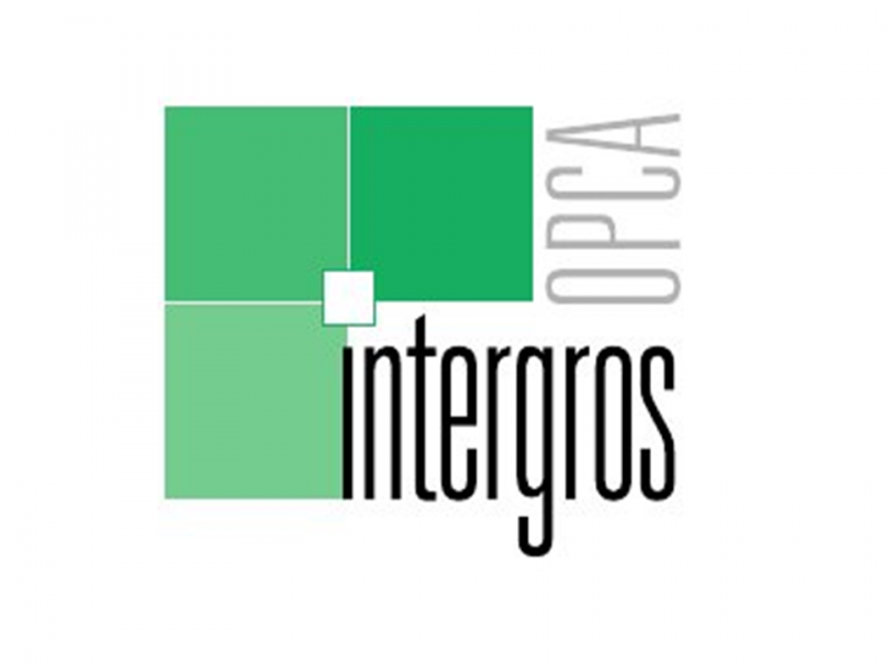 intergros