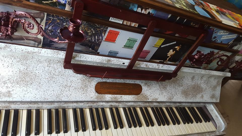 PIANO-PHIL-APRES-1