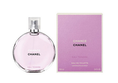 O chance eau tendre women s perfume fragrances 100ml 9abd