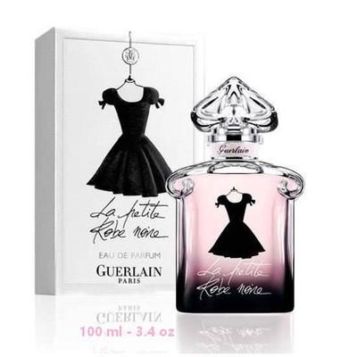 O noir women parfum edp 100ml 16d9