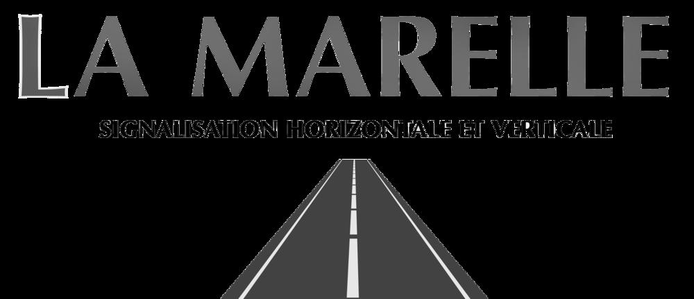 LA_MARELLE-rectangle-fond-transp