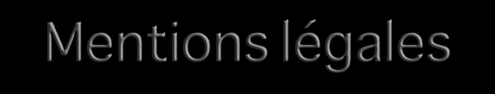 mentions_légales-gris
