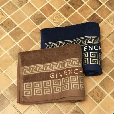 O hot products givenchy towel variety of styles 7947