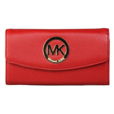 O michael kor women s bag handbag purse wallet tote 800 3879