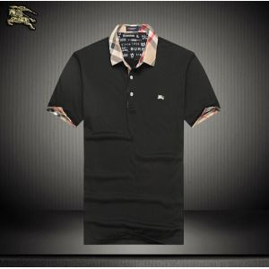 O hot new men s shirt high quality short sleeved t shirt 60e4