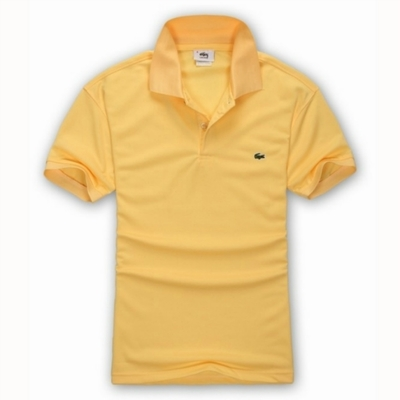 O hot new men s shirt mens t shirt colors short sleeves 2add