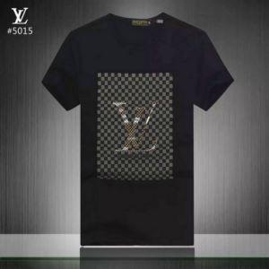O brand men s short tee shirt fashion designer t shirts 0931