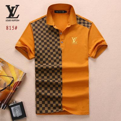 O louis m15 mens t shirts luxury fashion shirts tees 2bc5