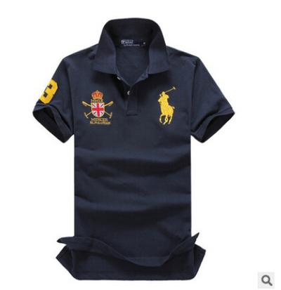 O new polo ralph lauren shirt men s short sleeve t shirt 02da