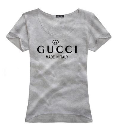 O hot 2016 new women s logo short sleeve t shirt tops 11 4e69