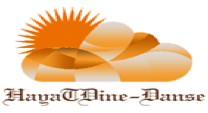 Logo 2015 2016
