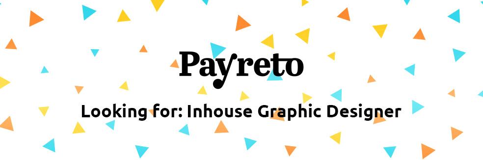 payreto_job_GD2