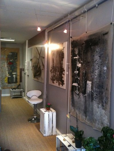 Coaching d co relooking int rieur avec ldd for Relooking interieur