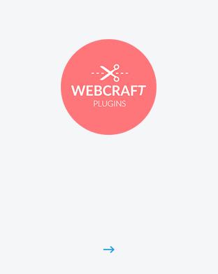 webcraft_members_template