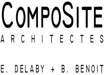 logo-composite