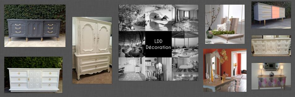 luka deco design d corateur d 39 int rieur coaching deco relooking int rieur rennes. Black Bedroom Furniture Sets. Home Design Ideas
