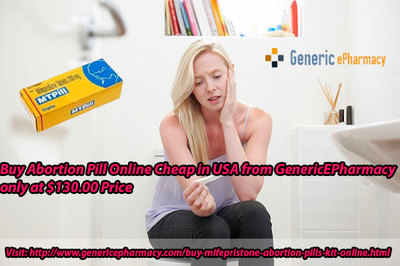 Buy abortion pill online cheap in usa