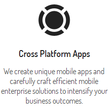 Cross_Mobile_Apps