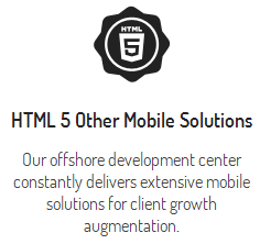 HTML5_apps