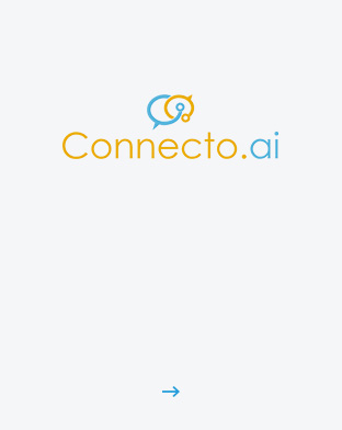 connecto.ai_members_template