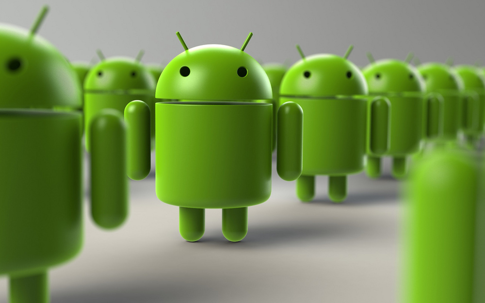 Android_Developers_India