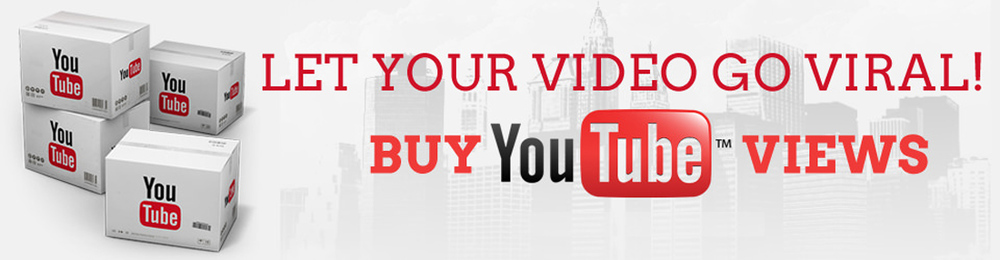 buy_youtube_views_banner2