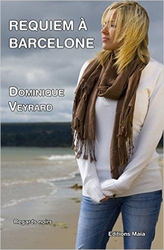 cover_amazon_blanc