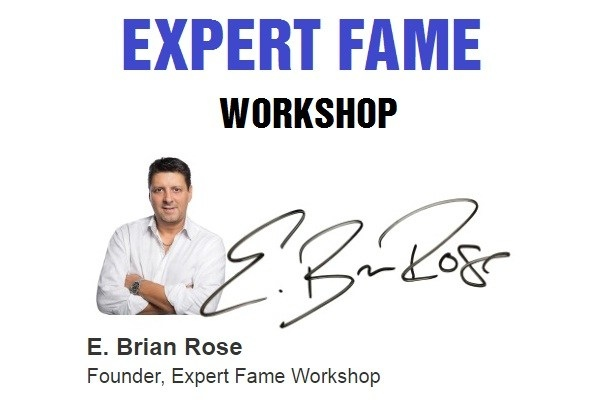 Expert-Fame-Review