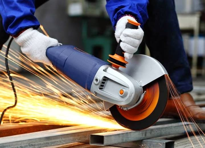 angle_grinder_new