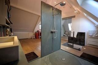 contemporain-salle-de-bain