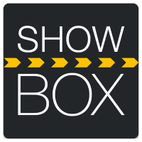 showbox-apk-free-download