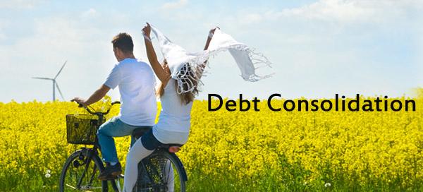 debt_consolidation_banner5