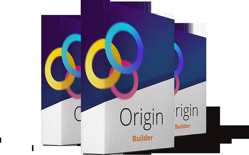 origin builder