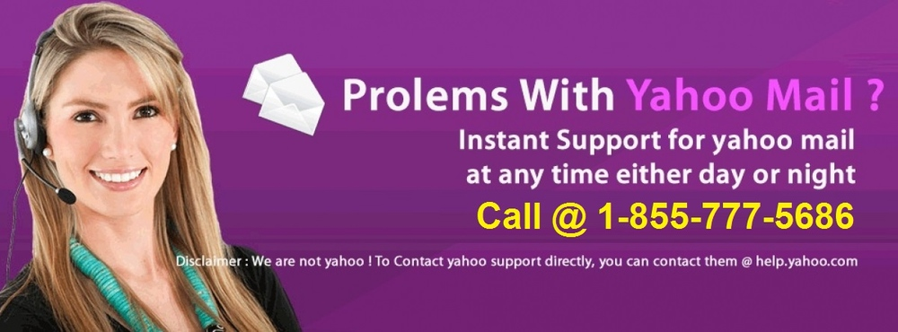 problem-with-yahoo
