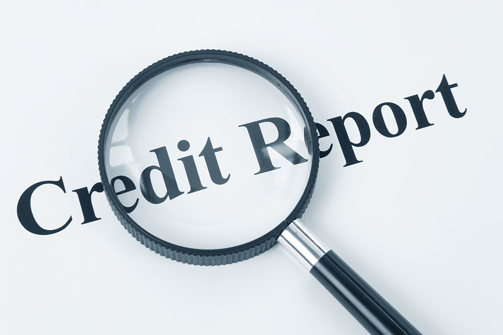 Credit_Report_Attorney_in_Alexandria_VA