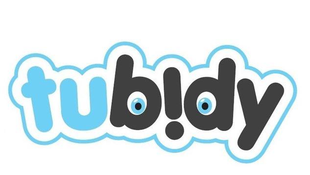Download tubidy on computer, apk & ios.