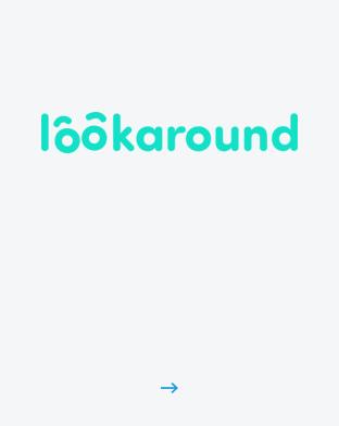lookaround_members