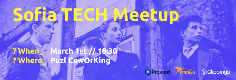 coworking_social_fb_event_duotone_sofia-tech-meetup