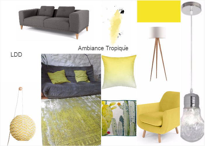 Inspiration-ambiance-tropique