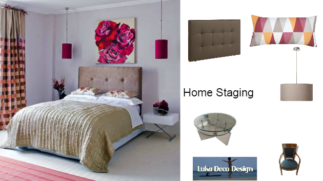 home-staging-ldd